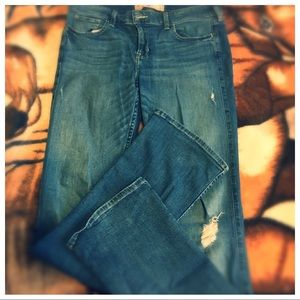 Hollister Jeans - 9R